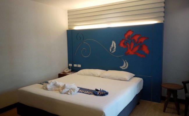 Days Inn by Wyndham Patong Beach Phuket